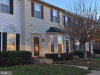 Photo of 555 Kirkcaldy WAY, Abingdon, MD 21009 (MLS # 1004176633)