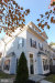 Photo of 8606 Provance PLACE, Odenton, MD 21113 (MLS # 1004178295)