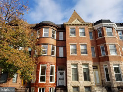 Photo of 2213 Callow AVENUE, Baltimore, MD 21217 (MLS # 1004178851)