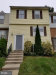 Photo of 3368 Style AVENUE, Laurel, MD 20724 (MLS # 1004183105)
