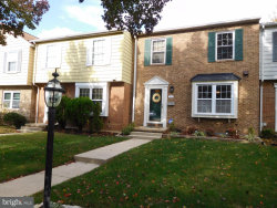 Photo of 1671 Tulip AVENUE, District Heights, MD 20747 (MLS # 1004183125)