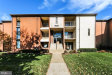Photo of 7923 Mandan ROAD, Unit 673, Greenbelt, MD 20770 (MLS # 1004183321)