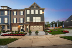 Photo of 8260 Hickory Hollow DRIVE, Glen Burnie, MD 21060 (MLS # 1004184061)