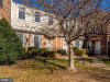 Photo of 1623 Dryden WAY, Crofton, MD 21114 (MLS # 1004184159)