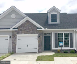 Photo of 12703 River Crossing WAY, Fredericksburg, VA 22407 (MLS # 1004184423)