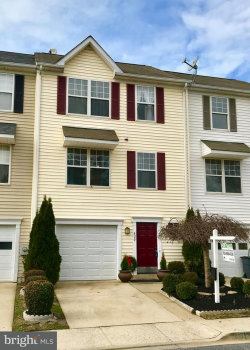 Photo of 420 Blossom LANE, Frederick, MD 21701 (MLS # 1004190897)