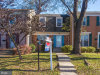Photo of 7411 Sabin DRIVE, Manassas, VA 20109 (MLS # 1004190981)