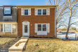 Photo of 7312 Springbrook COURT, Middletown, MD 21769 (MLS # 1004196727)