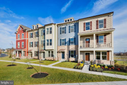 Photo of 911 Badger AVENUE, Frederick, MD 21702 (MLS # 1004202886)