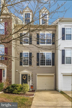Photo of 13609 Harvest Glen WAY, Germantown, MD 20874 (MLS # 1004209173)