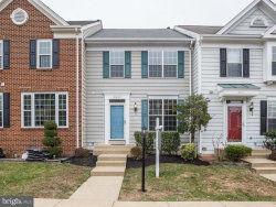 Photo of 8869 Moat Crossing PLACE, Bristow, VA 20136 (MLS # 1004209249)