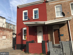 Photo of 527 East AVENUE N, Baltimore, MD 21205 (MLS # 1004209975)