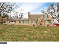 Photo of 1611 Old Swede ROAD, Douglassville, PA 19518 (MLS # 1004210117)