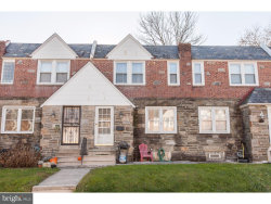 Photo of 263 S Bayberry AVENUE, Upper Darby, PA 19082 (MLS # 1004210179)