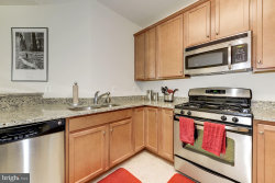 Photo of 42291 San Juan TERRACE, Unit 9-101, Aldie, VA 20105 (MLS # 1004210531)