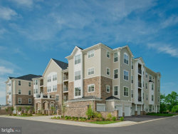 Photo of 510 Quarry View COURT, Unit 201, Reisterstown, MD 21136 (MLS # 1004210823)