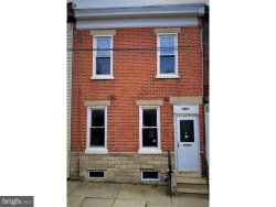 Photo of 2604 Catharine STREET, Philadelphia, PA 19146 (MLS # 1004210829)