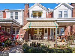 Photo of 7225 Devon STREET, Philadelphia, PA 19119 (MLS # 1004210933)