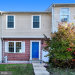 Photo of 871 Clover Leaf COURT, Edgewood, MD 21040 (MLS # 1004211457)