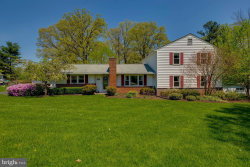 Photo of 10346 Scaggsville ROAD, Laurel, MD 20723 (MLS # 1004212892)