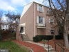 Photo of 9785 Early Spring WAY, Columbia, MD 21046 (MLS # 1004212951)