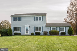 Photo of 4105 Mcmullen ROAD, Taneytown, MD 21787 (MLS # 1004212999)