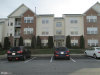 Photo of 18 Brook Farm COURT, Unit 18E, Perry Hall, MD 21128 (MLS # 1004213017)