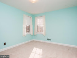 Tiny photo for 6159 Regent Park ROAD, Baltimore, MD 21228 (MLS # 1004216999)