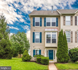Photo of 500 Eisenhower DRIVE, Frederick, MD 21703 (MLS # 1004218414)