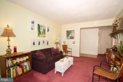 Photo of 4 Long Stream COURT, Unit T-1, Baltimore, MD 21209 (MLS # 1004225421)