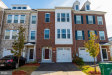 Photo of 3606 Fossilstone PLACE, Waldorf, MD 20601 (MLS # 1004225911)