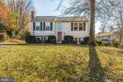 Photo of 1703 Brookshire Run, Point Of Rocks, MD 21777 (MLS # 1004226255)