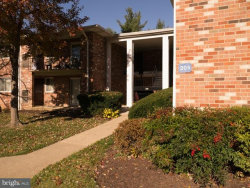 Photo of 205 Victor PARKWAY, Unit C, Annapolis, MD 21403 (MLS # 1004226363)