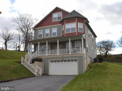 Photo of 24 I STREET W, Brunswick, MD 21716 (MLS # 1004226383)