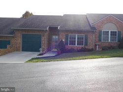 Photo of 121 Sunbrook LANE, Unit 31, Hagerstown, MD 21742 (MLS # 1004226741)