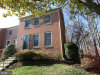 Photo of 2258 Cartbridge ROAD, Falls Church, VA 22043 (MLS # 1004226941)