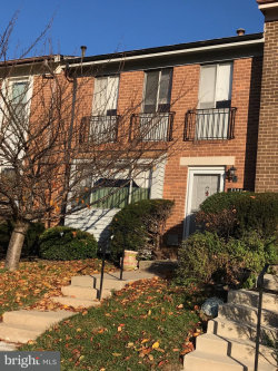 Photo of 2382 Sun Valley CIRCLE, Unit 2-0, Silver Spring, MD 20906 (MLS # 1004227681)