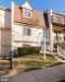 Photo of 25711 Valley Park TERRACE, Unit C-6, Damascus, MD 20872 (MLS # 1004228077)