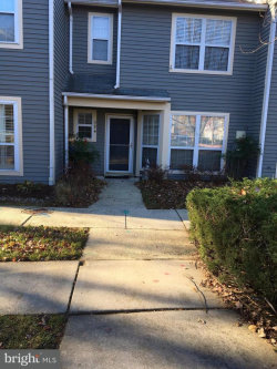 Photo of 994 Breakwater DRIVE, Annapolis, MD 21403 (MLS # 1004228279)