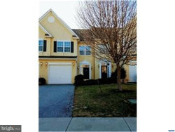 Photo of 6 Springfield CIRCLE, Middletown, DE 19709 (MLS # 1004228965)