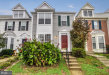 Photo of 616 Burtons Cove WAY, Annapolis, MD 21401 (MLS # 1004229009)