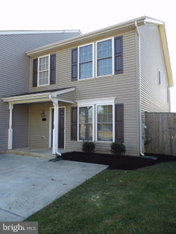 Photo of 256 W. 14th STREET, Frederick, MD 21701 (MLS # 1004229225)