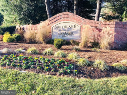 Photo of 728 Streamside DRIVE, Bowie, MD 20721 (MLS # 1004229759)