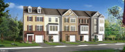 Photo of Leekyler PLACE, Thurmont, MD 21788 (MLS # 1004229881)