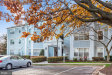 Photo of 2600 Camelback LANE, Unit 7, Silver Spring, MD 20906 (MLS # 1004231121)