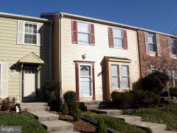 Photo of 15414 N Platte COURT, Bowie, MD 20716 (MLS # 1004231561)