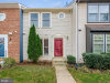 Photo of 736 Ritchie AVENUE, Silver Spring, MD 20910 (MLS # 1004231581)
