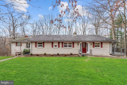 Photo of 12639 Knoll ROAD, Mount Airy, MD 21771 (MLS # 1004231701)
