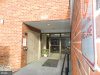 Photo of 15301 Wallbrook COURT, Unit 48-3F, Silver Spring, MD 20906 (MLS # 1004231945)