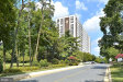 Photo of 11801 Rockville PIKE, Unit 109, North Bethesda, MD 20852 (MLS # 1004232155)